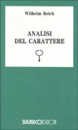 Analisi del carattere