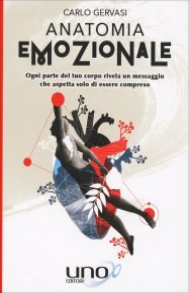 Anatomia Emozionale