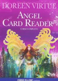 Angel Card Reader - Corso...