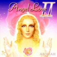 Angel Love 2 Sublime