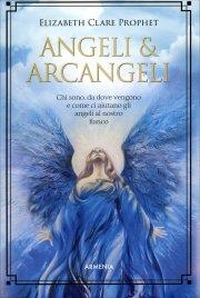 Angeli & Arcangeli