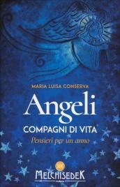 Angeli Compagni di Vita