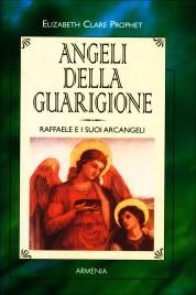 Angeli della Guarigione