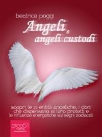 Angeli e Angeli Custodi (eBook)