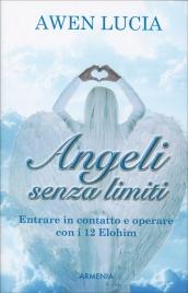 Angeli Senza Limiti