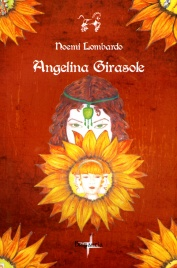 Angelina Girasole