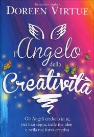 L'Angelo della Creatività