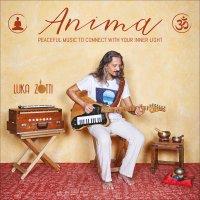 Anima - CD