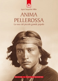 Anima Pellerossa (eBook)