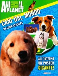 Animal Planet - Cani dal Mondo