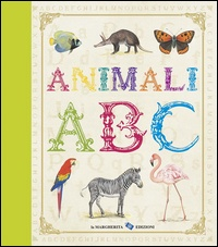 Animali ABC