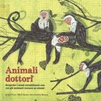 Animali Dottori