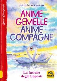 Anime Gemelle Anime Compagne