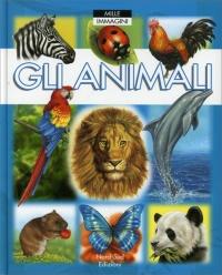 Gli Animali - Mille Immagini