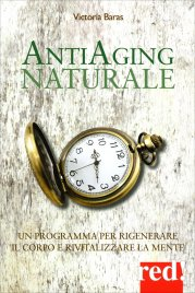 Antiaging Naturale