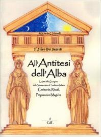 All'Antitesi dell'Alba