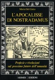 L'Apocalisse di Nostradamus