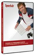 Tecniche di Apprendimento Rapido (Audiocorso)