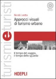 Approcci Visuali di Turismo Urbano