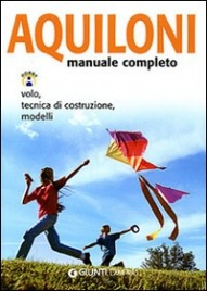 Aquiloni - Manuale Completo