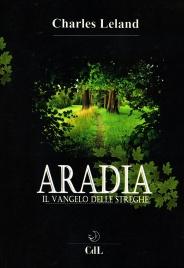 Aradia - Il Vangelo delle Streghe