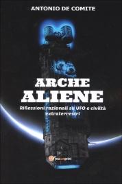 Arche Aliene