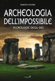 Archeologia dell'Impossibile
