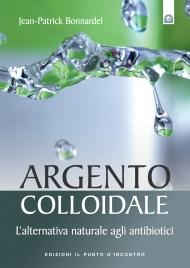 Argento Colloidale (eBook)
