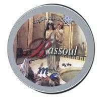Argilla Saponifera Rassoul Magreb - 200 gr.