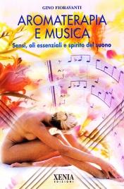 Aromaterapia e Musica