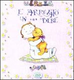 È Arrivato un Bebè - Libro Rosa
