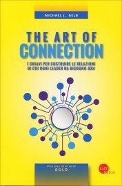 The Art of Connection - L'Arte della Connessione