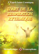 L'Art de la Respiration Rythmique