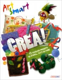 Crea! - Art Smart