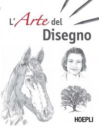 L'Arte del Disegno