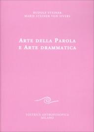 Arte della Parola e Arte Drammatica