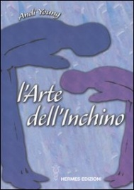 L'Arte dell'Inchino
