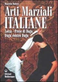 Arti Marziali Italiane