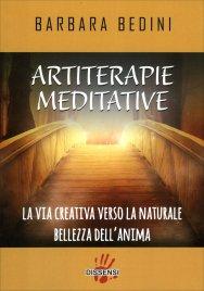 Artiterapie Meditative
