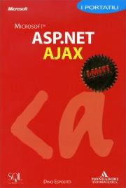 Microsoft ASP.NET AJAX