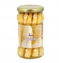 Asparagi Bio