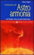 Iniziazione All'Astroarmonia