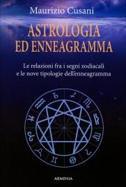 Astrologia ed Enneagramma