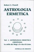 Astrologia Ermetica Vol. 3