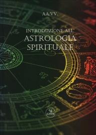 Introduzione all'Astrologia Spirituale