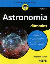 Astronomia for Dummies