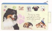 Cani in Carriera - Astuccio