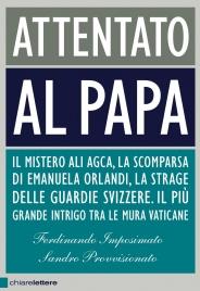 Attentato al Papa (eBook)