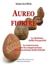 Aureo Fiorire (eBook)