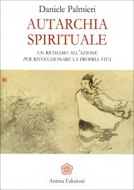 Autarchia Spirituale